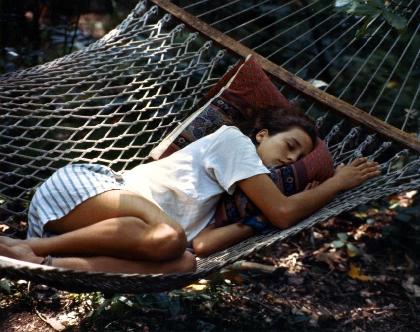 10 astuces pour s'endormir plus rapidement