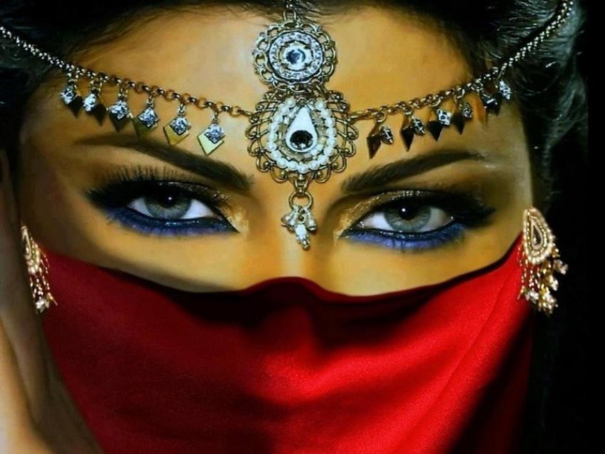 Parenthèse sportive #18 : La danse orientale pour développer votre sensualité