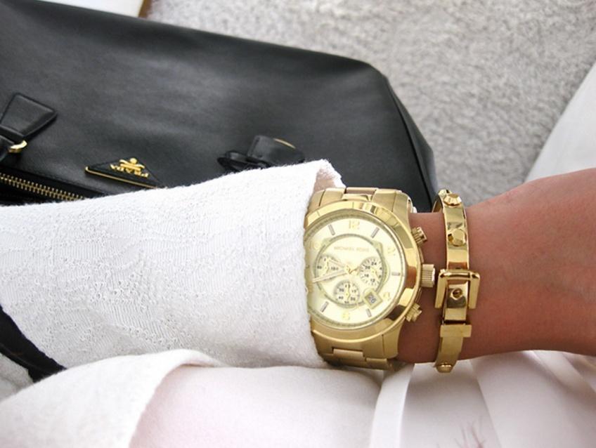 Les 25 montres qui vous donnent le temps de les aimer !