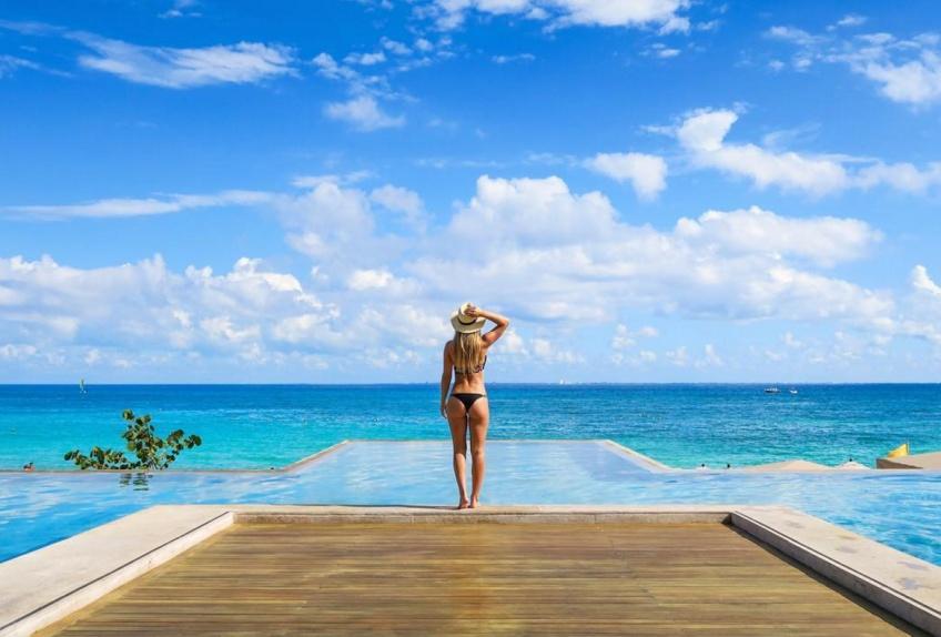 L'étude qui révèle tous les incroyables bienfaits du voyage