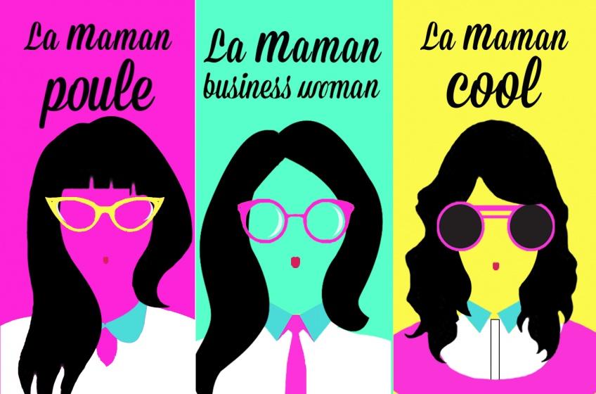 #Fête des mères : Des cadeaux pour tous les styles de Maman