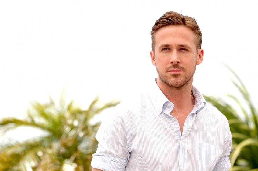 20 signes qui prouvent que Ryan Gosling est l'homme de votre vie