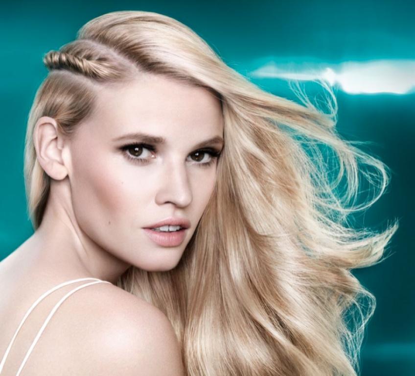 Hair Detox : à la conquête de la chevelure de rêve !