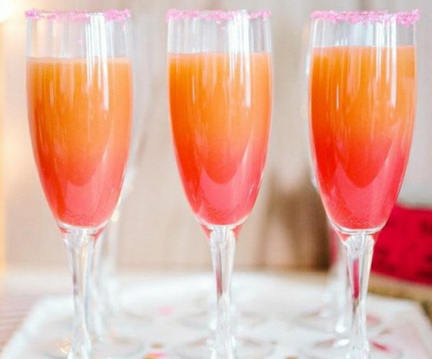 10 cocktails sans alcool pour cet été