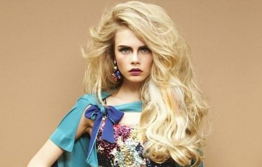 Comment donner du volume à vos cheveux ?