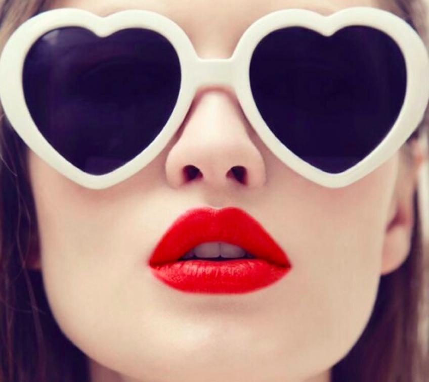 #WTF : Les rouges à lèvres en forme de pénis
