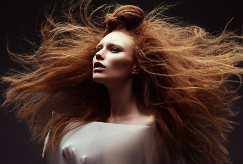 Les différentes techniques d'extensions pour cheveux enfin expliquées