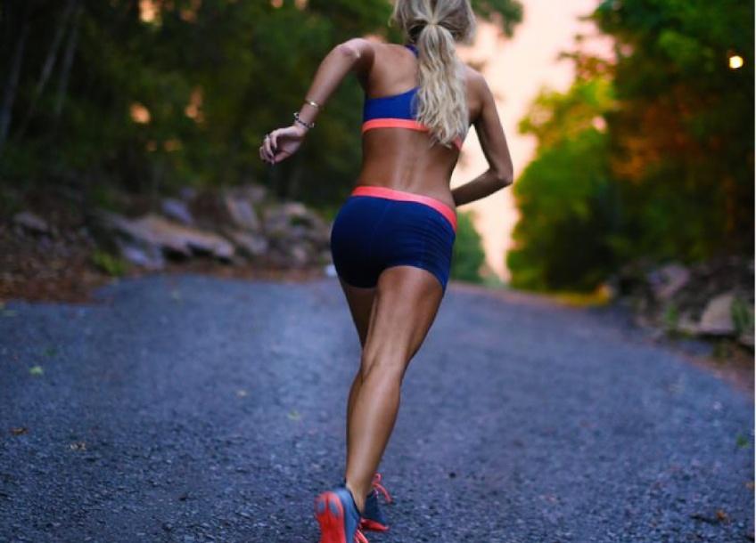 10 conseils pour vous mettre à courir et vraiment aimer ça