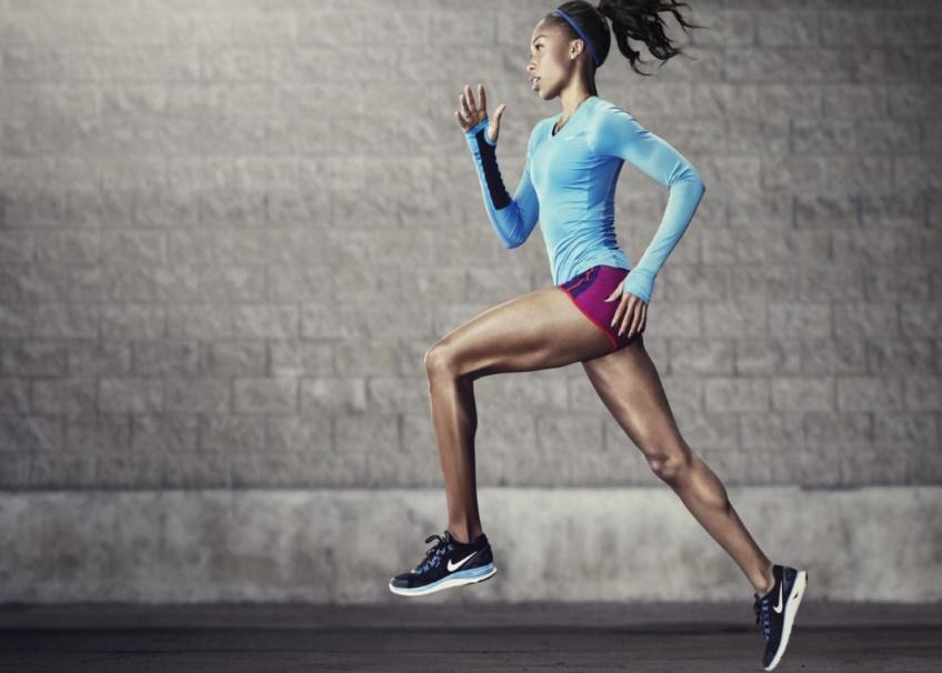 7 erreurs à éviter pour bien courir