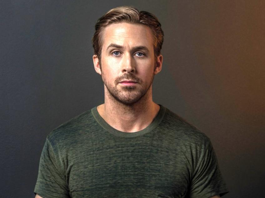 L'opinion de Ryan Gosling sur les femmes, est aussi parfaite que lui