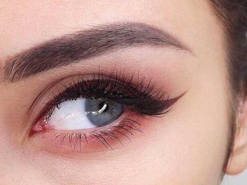 Les 10 astuces pour redonner vie à votre Makeup usé
