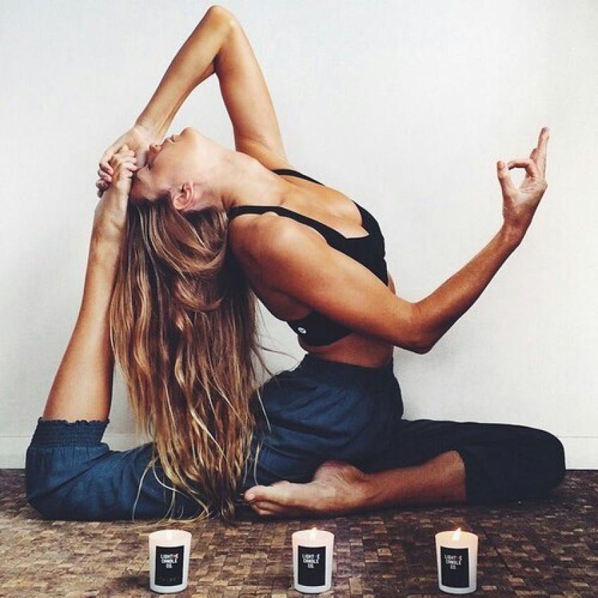 Ce que vous devez savoir sur les 10 différents types de yoga