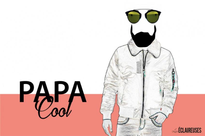 #Fête des Pères : 15 cadeaux de folie pour Papa Cool !