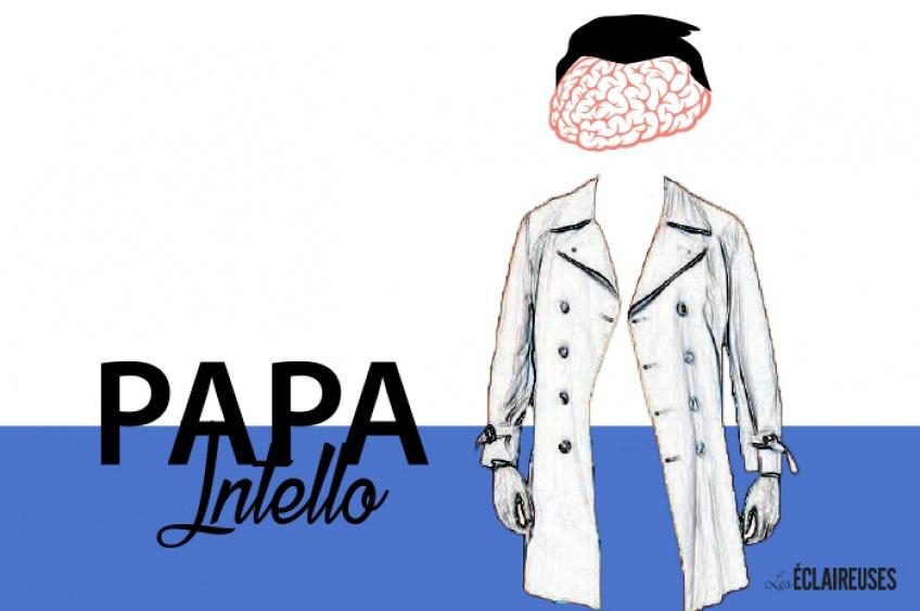 #Fête des pères : 15 cadeaux canons pour Papa Intello