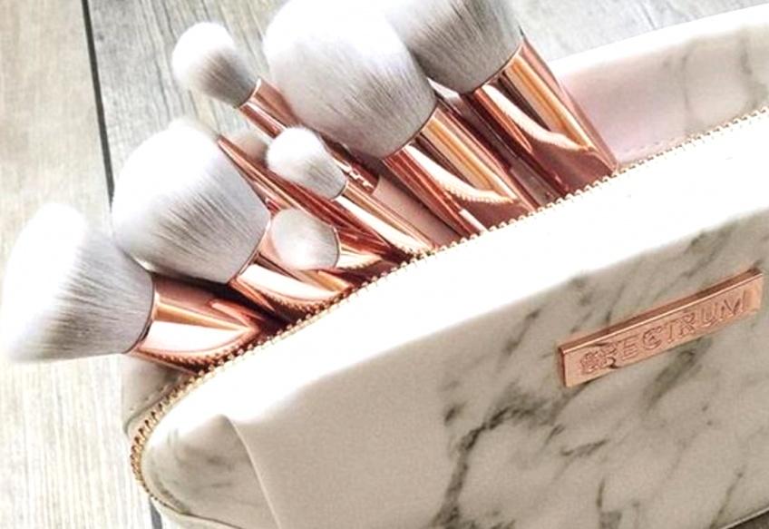 Les accessoires pour le maquillage à shopper d'urgence !