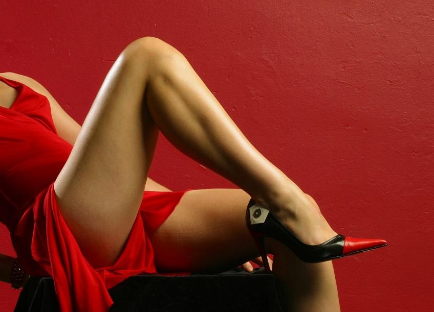 Parenthèse sportive #28 : La salsa pour développer votre sensualité