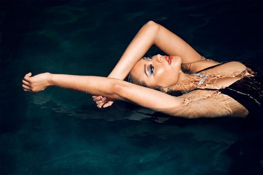 15 problèmes beauté que connaissent les femmes l'été... et comment en venir à bout !