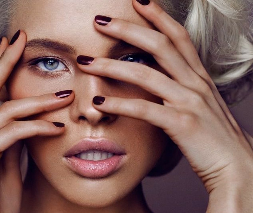 #Soldes : 20 produits make-up Kiko à shopper de toute urgence !