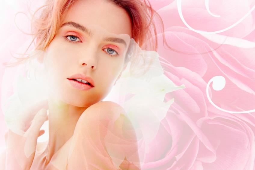 #soldes : 30 produits beauté à ne surtout pas rater