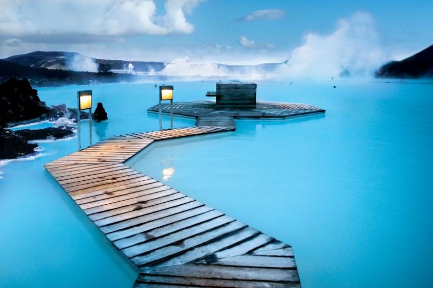 20 choses qui font que l'Islande est la destination la plus dépaysante