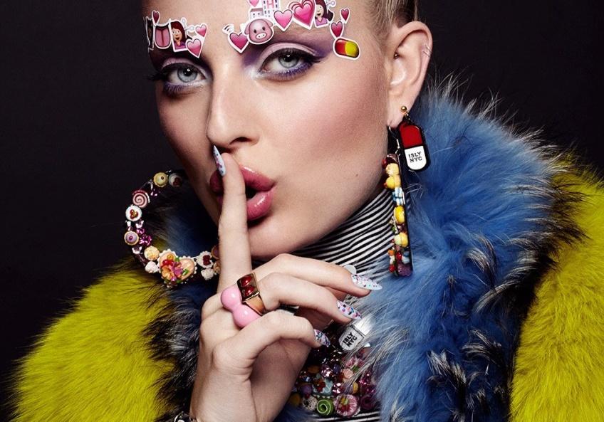 L'accessoire indispensable pour se maquiller les sourcils