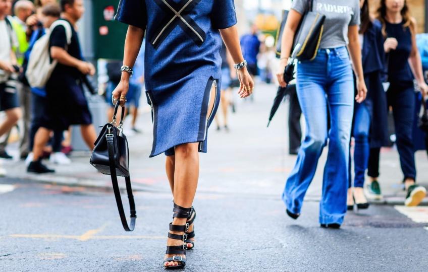 Mardi #Shoesday : 20 paires de chaussures noires à talons