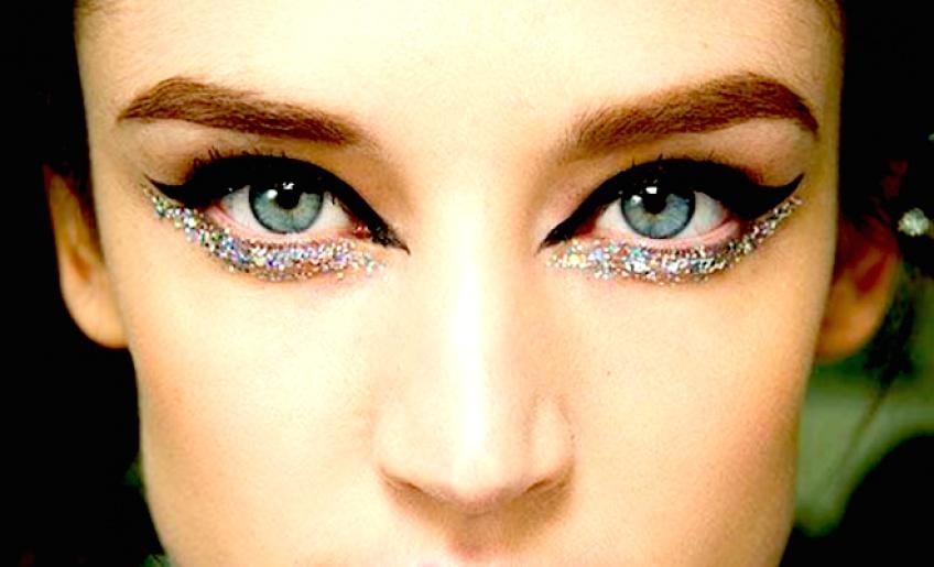 15 astuces make-up que vous devez absolument connaître