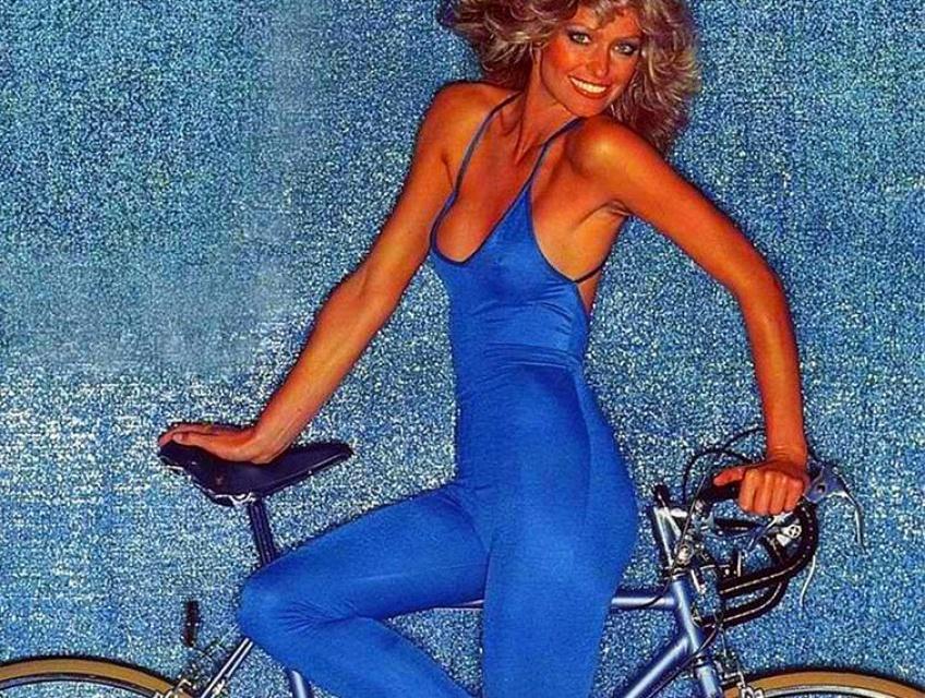 Parenthèse sportive #35 : Le disco biking pour vous sculpter et vous défouler