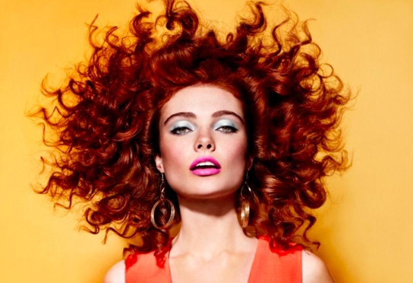Comment lutter efficacement contre la chute de cheveux ?