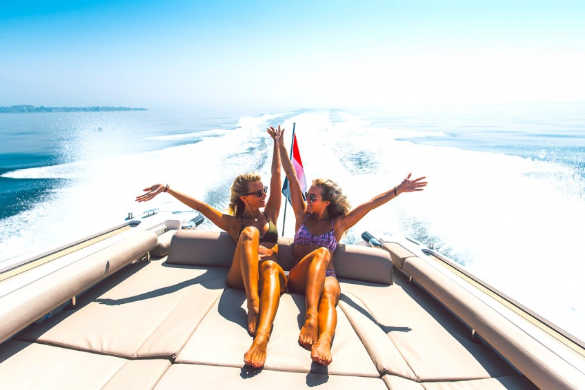 10 conseils pour ne pas ruiner vos efforts pendant vos vacances