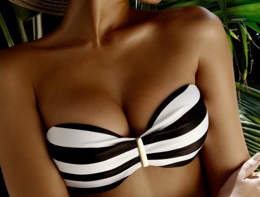 10 choses que votre poitrine traduit sur votre santé