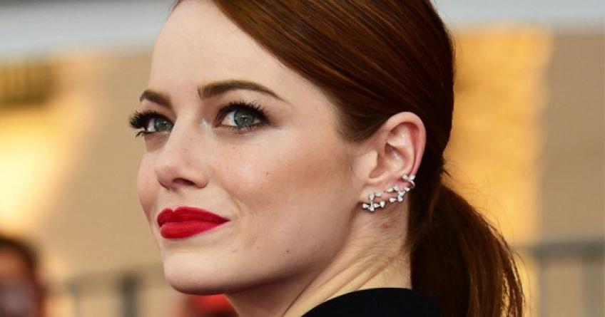 20 idées de make-up pour les yeux verts