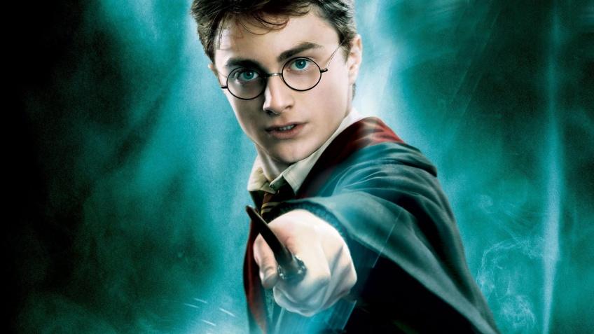 Après Pokemon, Harry Potter Go débarque !