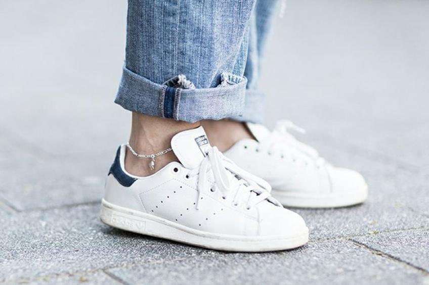 Mardi #Shoesday : 20 paires de baskets Adidas pour frimer cette rentrée