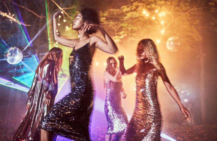 #Sélection : 25 pièces à shopper chez Zara cette rentrée