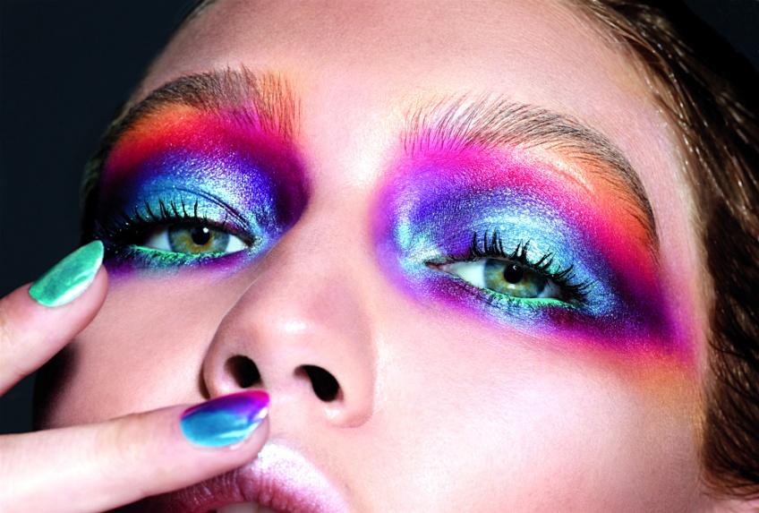 15 superbes transformations de sourcils qui vont vous faire du bien