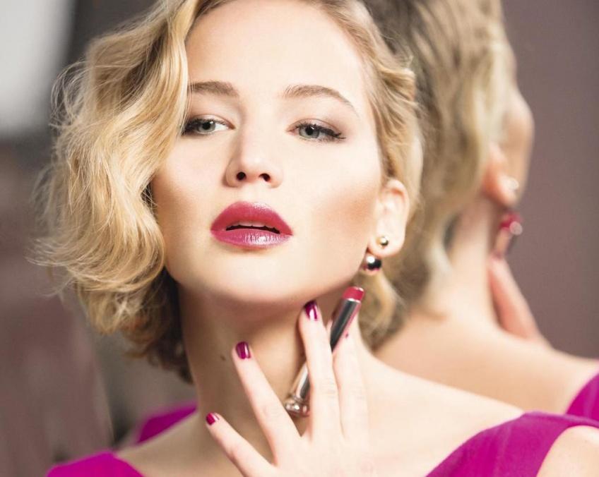 15 signes qui montrent que vous êtes accro au rouge à lèvres