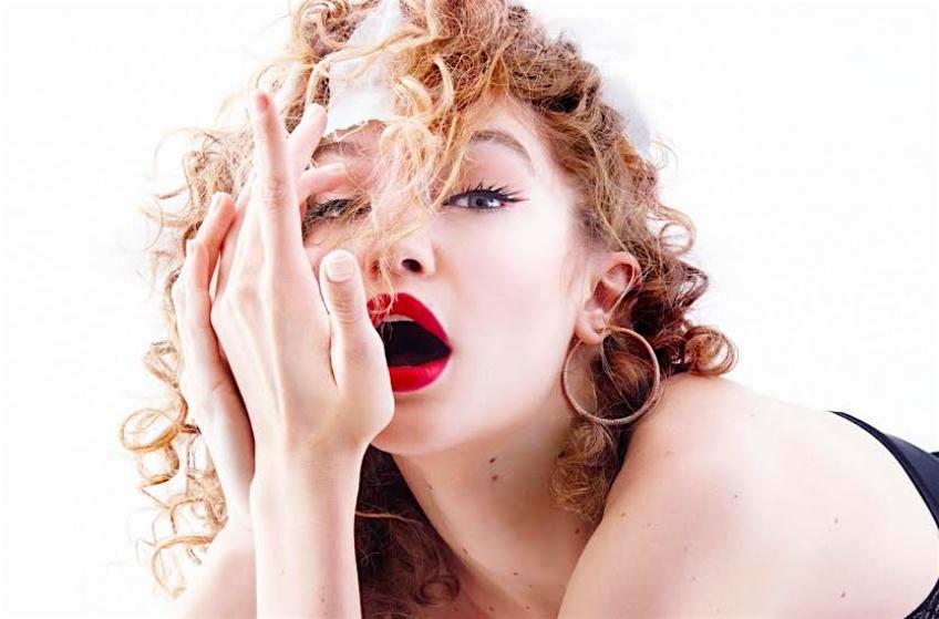 Nyx Cosmetics sort un coffret de 26 rouges à lèvres mats !