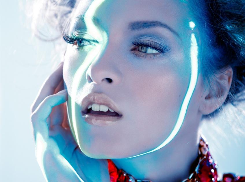 Les 10 nouveautés Make-Up de la rentrée à découvrir dès maintenant !