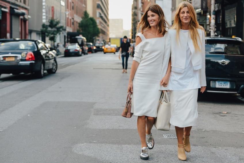 Mardi #Shoesday : Des derbies pour tous les styles