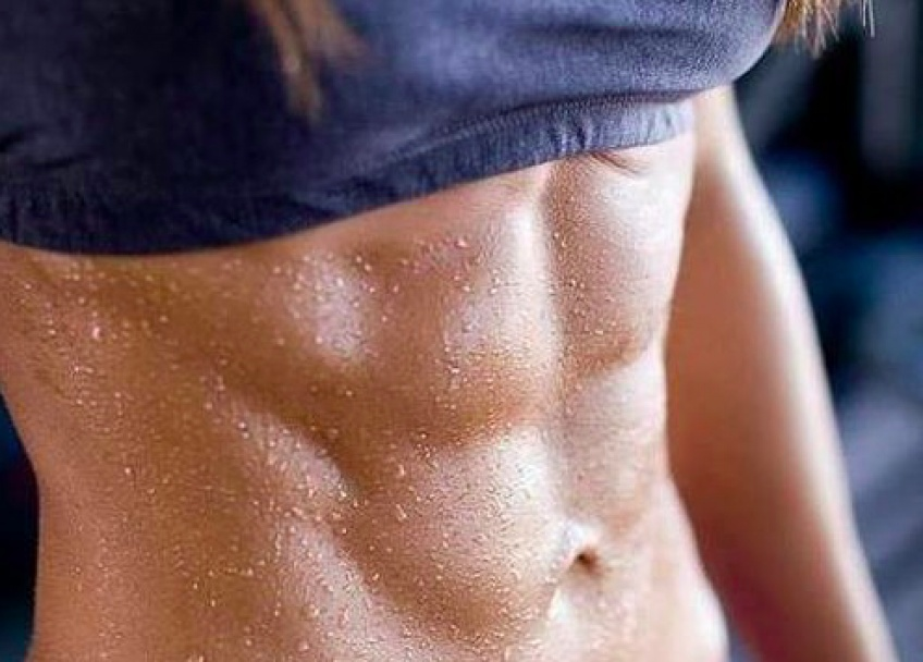 Faire du sport trop longtemps ne vous fait pas perdre plus de poids !