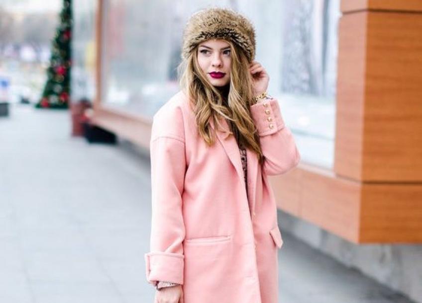 Alerte au grand froid : 25 headbands pour vous réchauffer