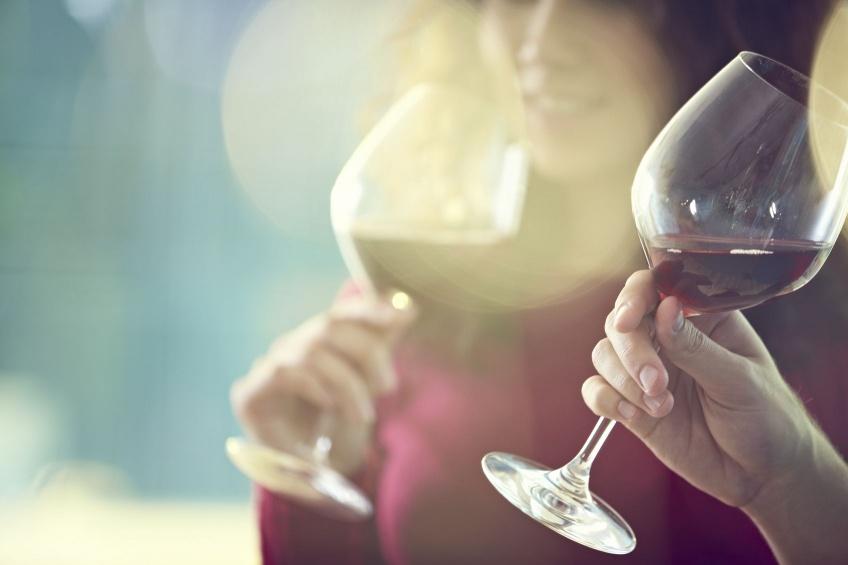 Une fontaine à vin gratuite vient juste d'être installée en Italie