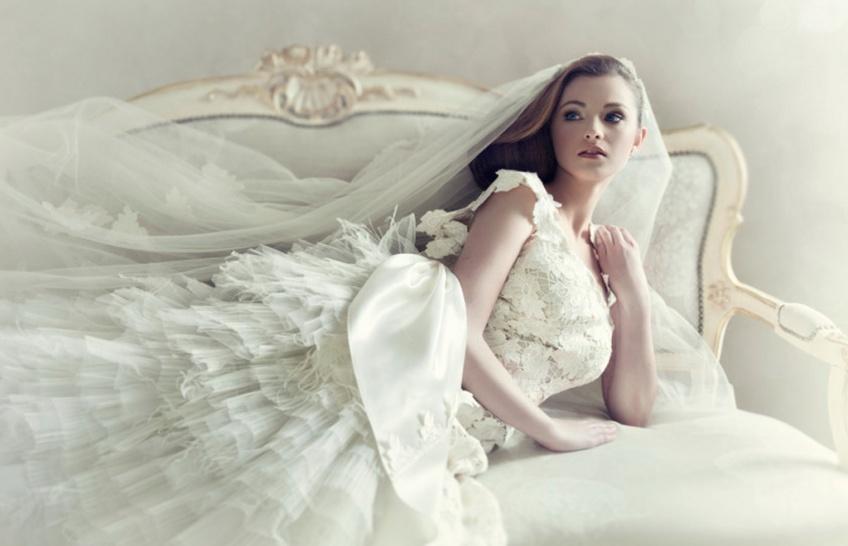 Les plus belles adresses pour shopper la bague de fiançailles de vos rêves