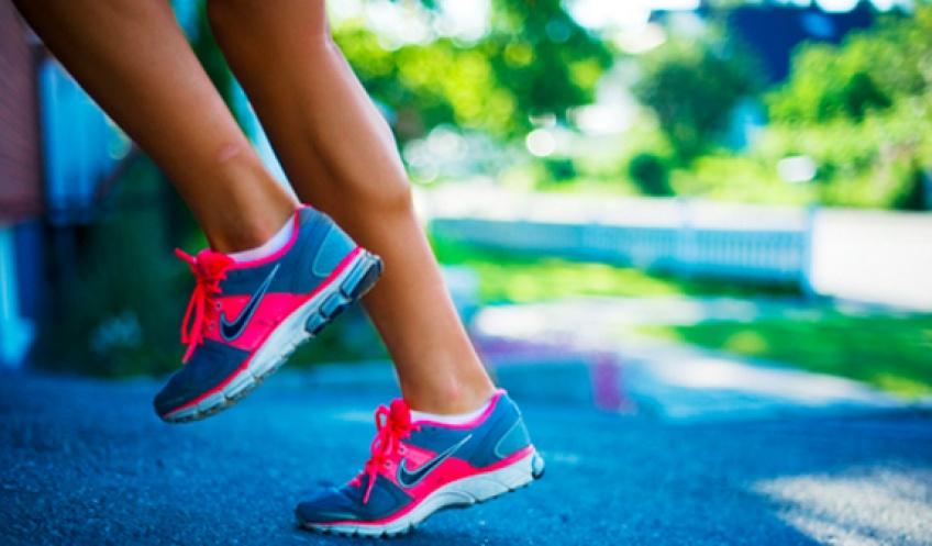 8 choses qui vont vous faire aimer courir !
