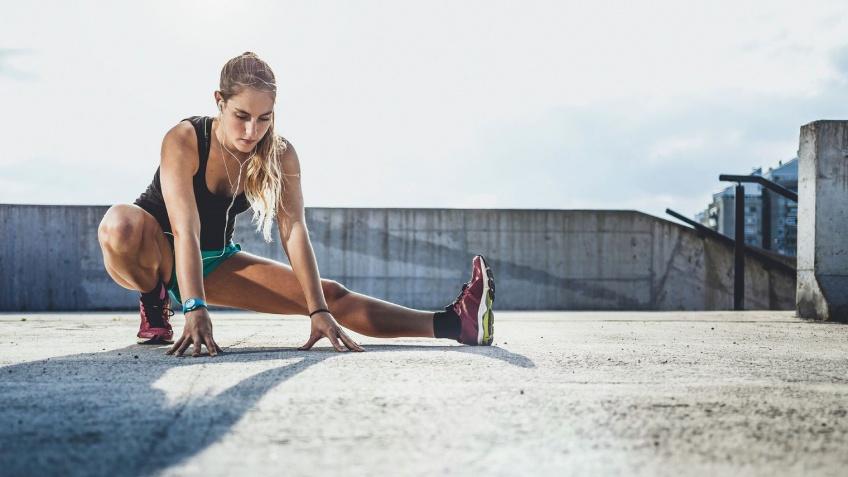 Les 15 bonnes excuses que l'on se trouve pour ne pas aller au sport !