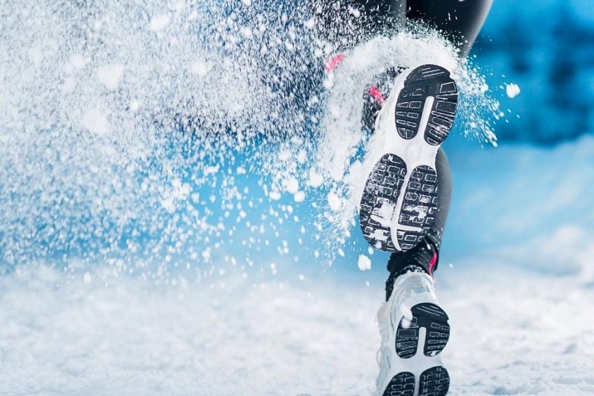 5 super conseils pour courir lorsqu'il fait froid