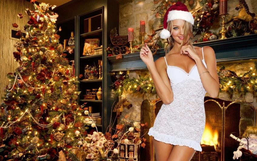 Le calendrier de l'avent beauté : quand Noël sonne avant l'heure !