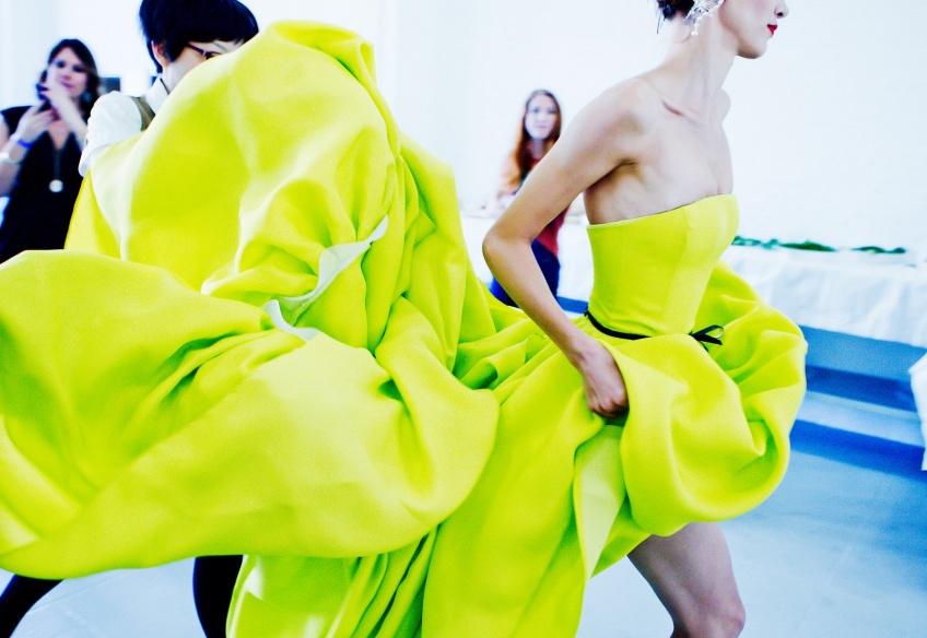 25 superbes robes longues pour les grandes occasions à moins de 150€