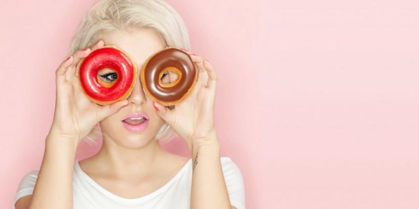 Manger en pleine conscience : la technique qui fait mincir rien qu'avec l'esprit !